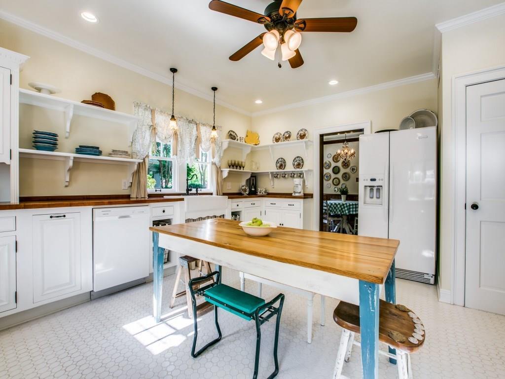 Sold Property | 619 S Dallas Avenue Lancaster, Texas 75146 10