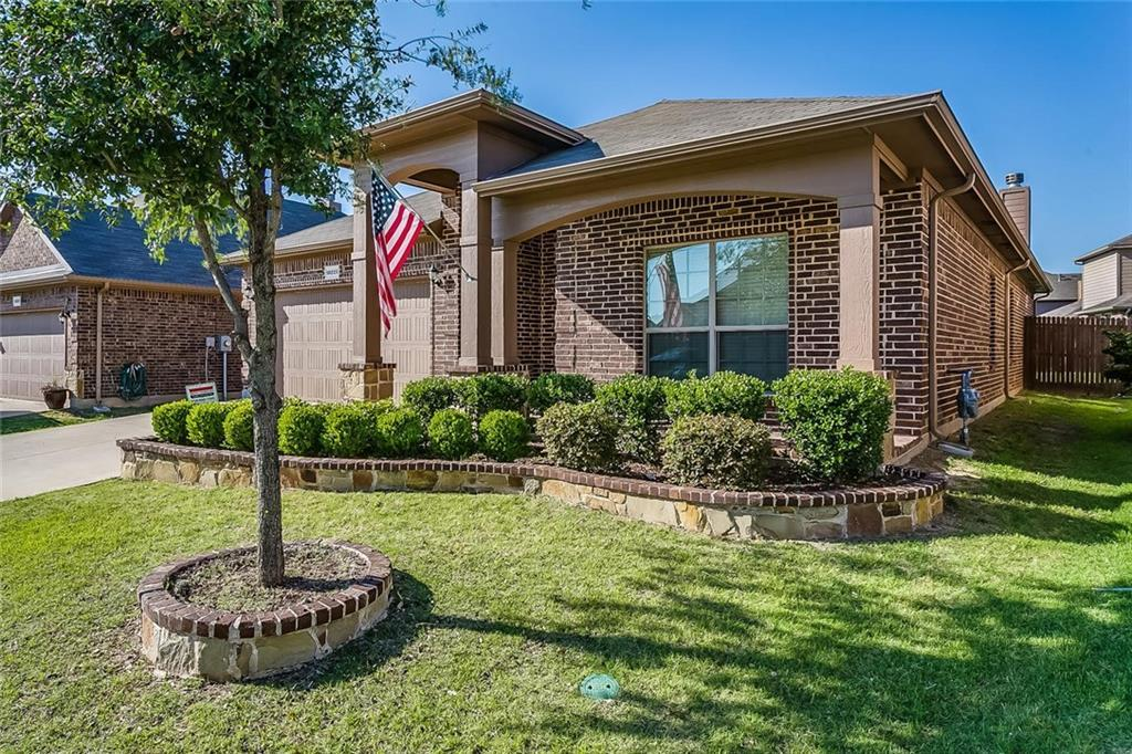 Sold Property | 10225 Point Lobos Trail Fort Worth, TX 76177 2