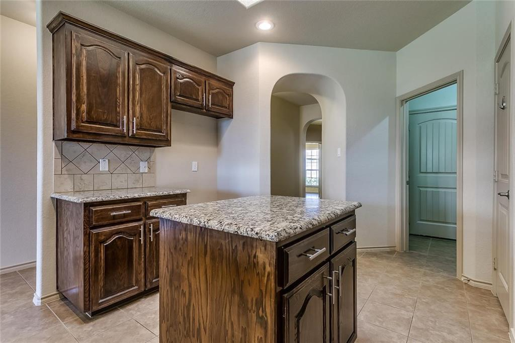 Sold Property | 10225 Point Lobos Trail Fort Worth, TX 76177 11