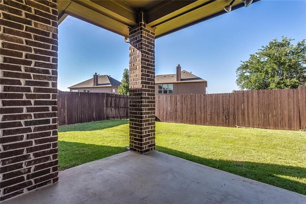 Sold Property | 10225 Point Lobos Trail Fort Worth, TX 76177 30