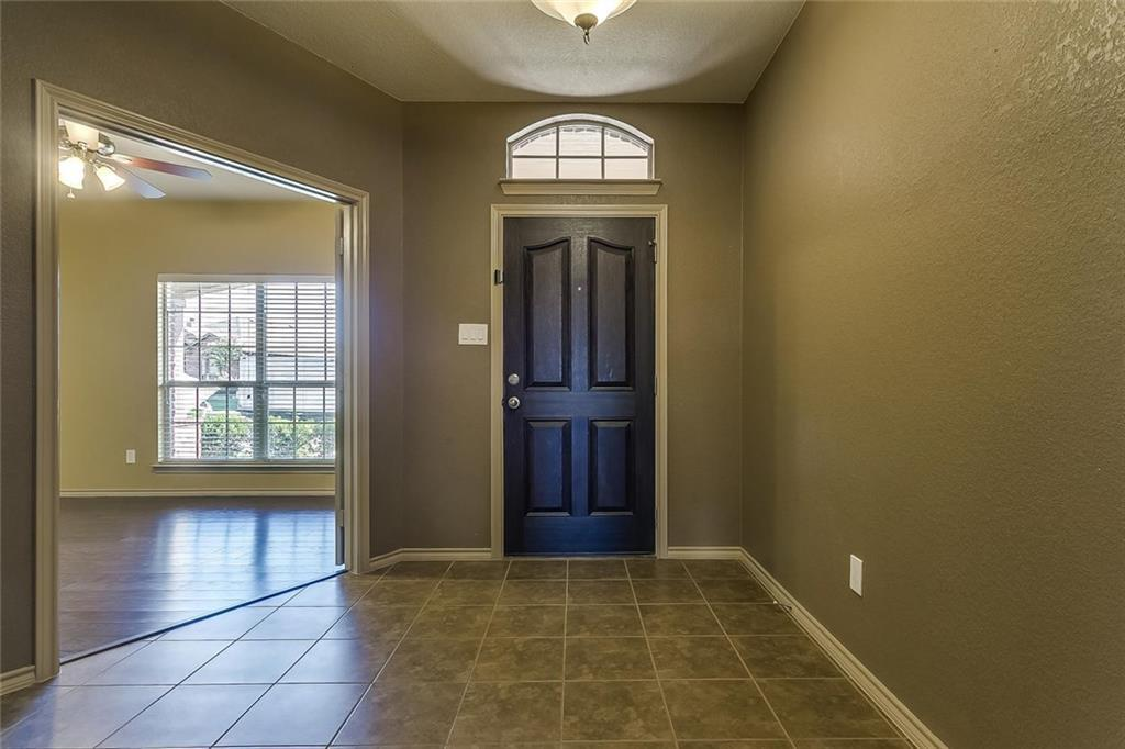 Sold Property | 10225 Point Lobos Trail Fort Worth, TX 76177 4