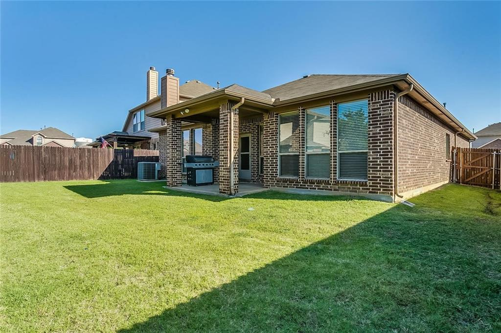 Sold Property | 10225 Point Lobos Trail Fort Worth, TX 76177 31