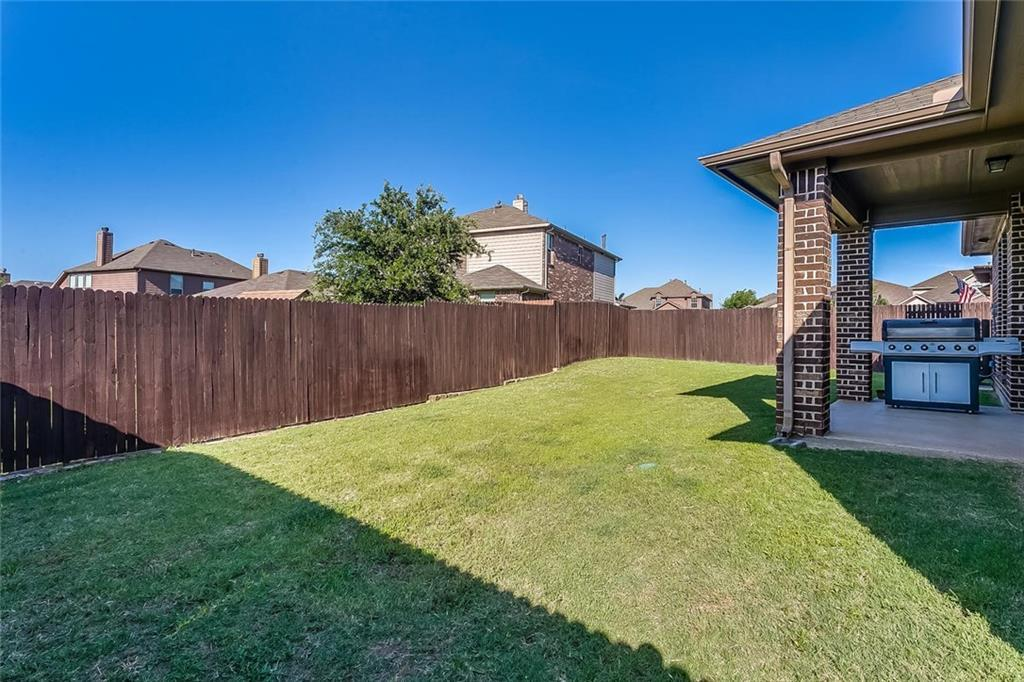 Sold Property | 10225 Point Lobos Trail Fort Worth, TX 76177 32