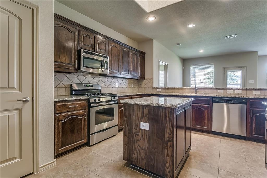 Sold Property | 10225 Point Lobos Trail Fort Worth, TX 76177 7