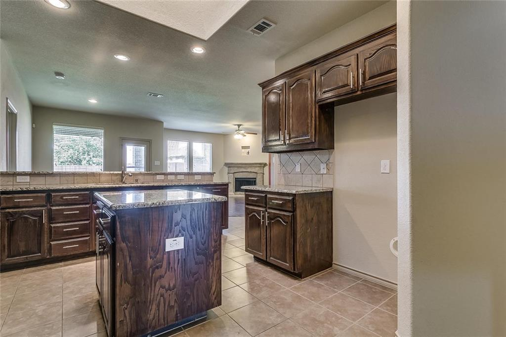 Sold Property | 10225 Point Lobos Trail Fort Worth, TX 76177 8