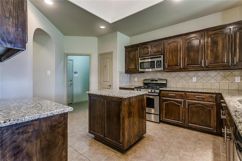 Sold Property | 10225 Point Lobos Trail Fort Worth, TX 76177 9
