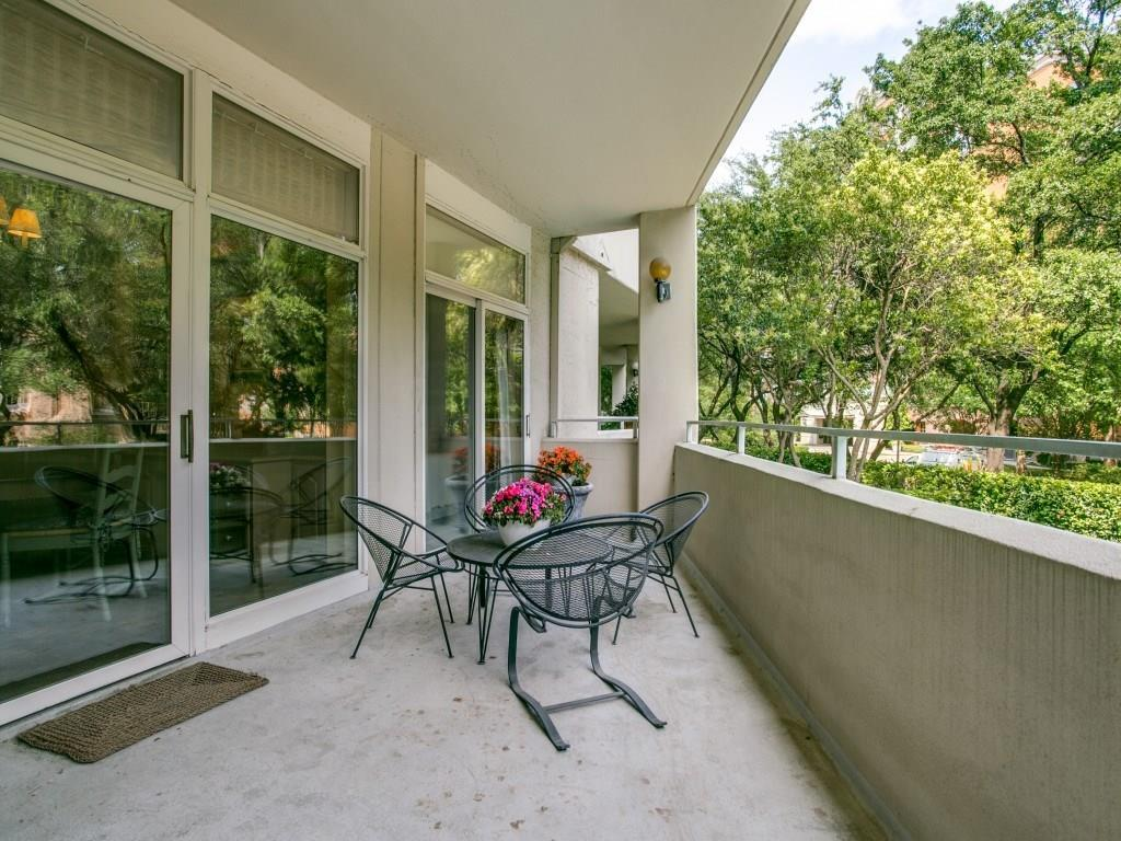 Sold Property | 4500 Roland Avenue #202 Highland Park, TX 75219 16