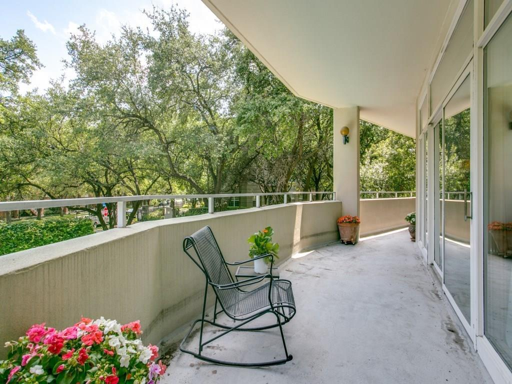 Sold Property | 4500 Roland Avenue #202 Highland Park, TX 75219 17