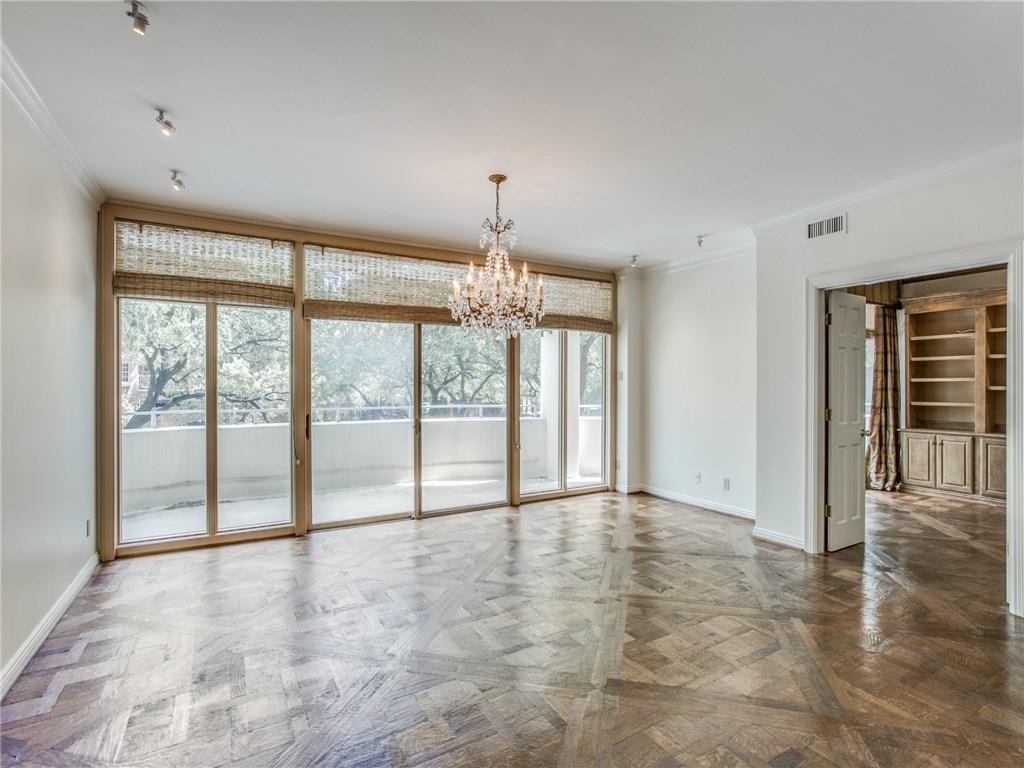 Sold Property | 4500 Roland Avenue #202 Highland Park, TX 75219 4