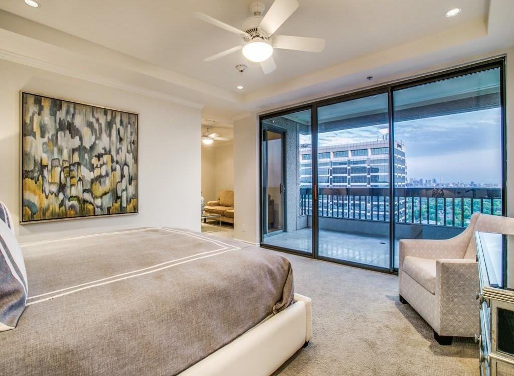 Active | 5909 Luther Lane #2101 Dallas, TX 75225 10