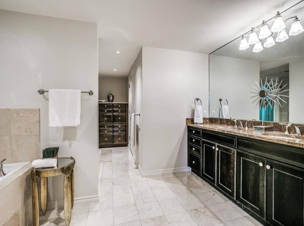 Active | 5909 Luther Lane #2101 Dallas, TX 75225 13
