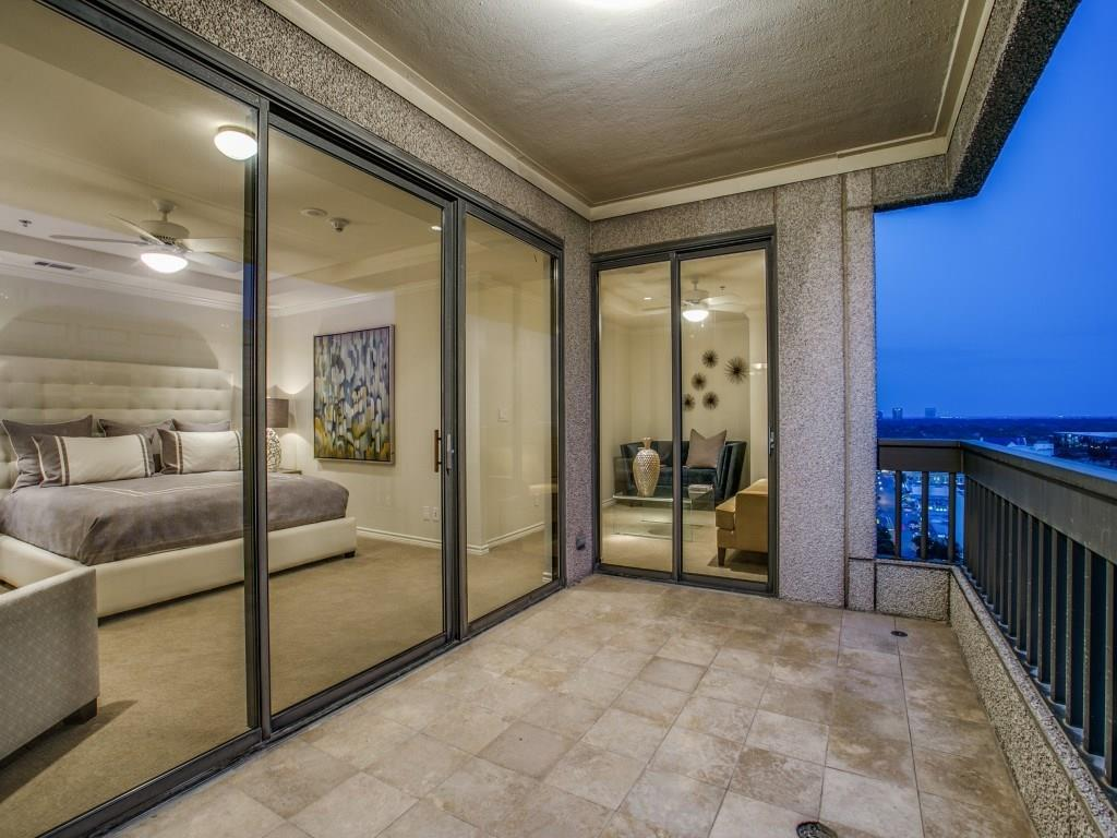 Active | 5909 Luther Lane #2101 Dallas, TX 75225 17