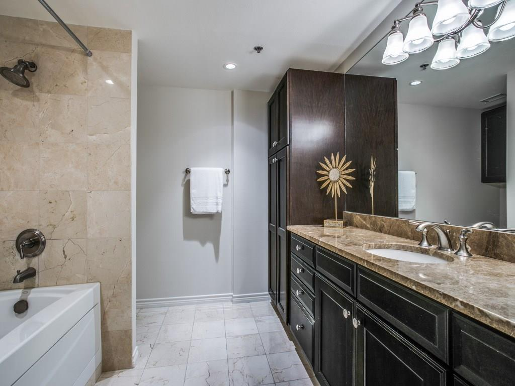 Active | 5909 Luther Lane #2101 Dallas, TX 75225 20