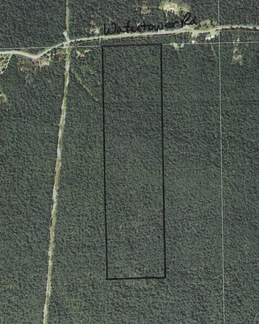 land, ranch, recreational, hunting, oklahoma, cabin | SE 1080th Rd/Watertower Rd Talihina, OK 74571 1