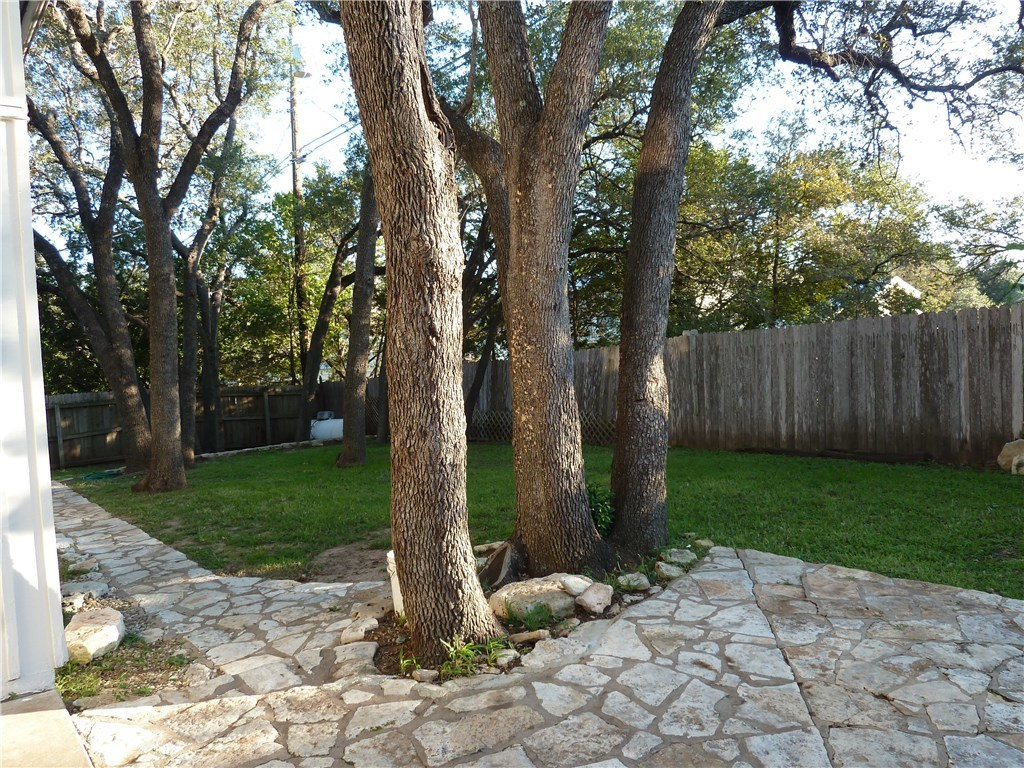 Leased | 15507 Rock CRK Austin, TX 78734 21
