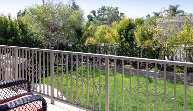 Closed   1535 Hidden Meadow Court Newbury Park, CA 91320 10