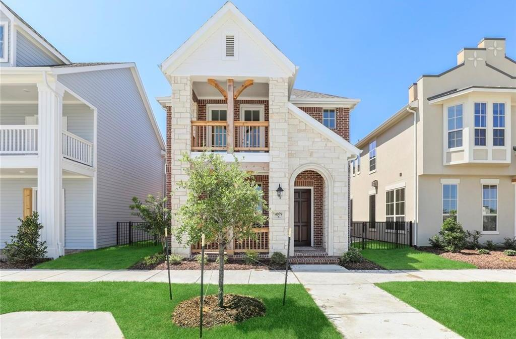 Sold Property | 4079 Sechrist Drive Frisco, Texas 75009 0