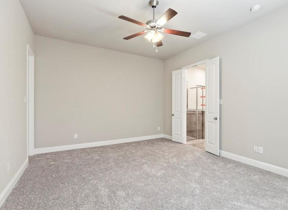 Sold Property | 4079 Sechrist Drive Frisco, Texas 75009 14