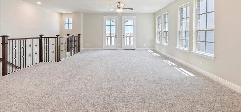 Sold Property | 4079 Sechrist Drive Frisco, Texas 75009 18
