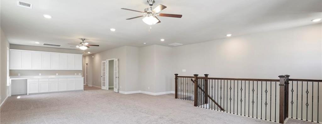 Sold Property | 4079 Sechrist Drive Frisco, Texas 75009 20