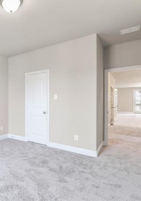 Sold Property | 4079 Sechrist Drive Frisco, Texas 75009 31