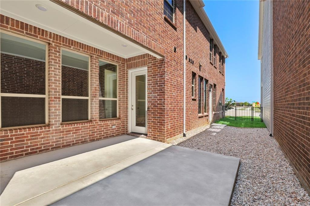 Sold Property | 4079 Sechrist Drive Frisco, Texas 75009 35
