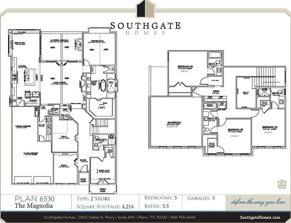 Sold Property | 1105 S Sarah Street Allen, Texas 75013 1