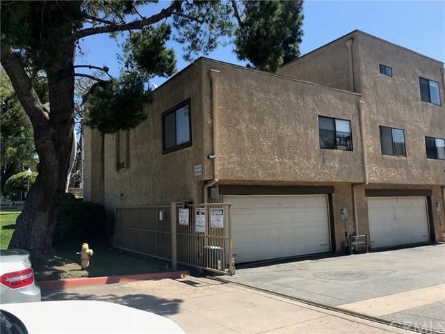 Closed | 1110 Michelle Court Montebello, CA 90640 1