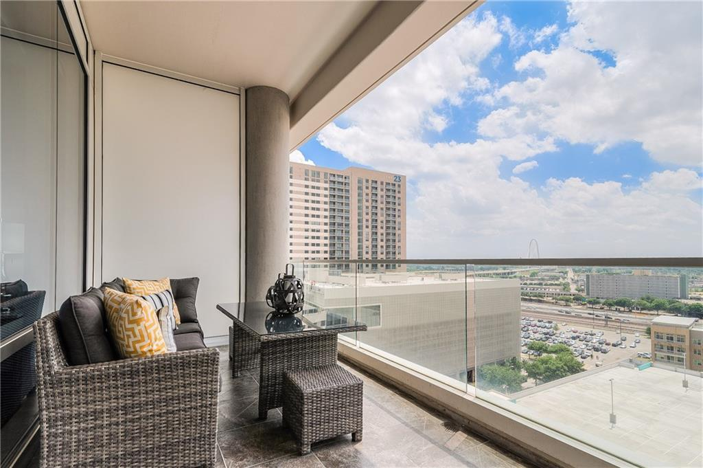 Sold Property | 2408 Victory Park Lane #1041 Dallas, TX 75219 17