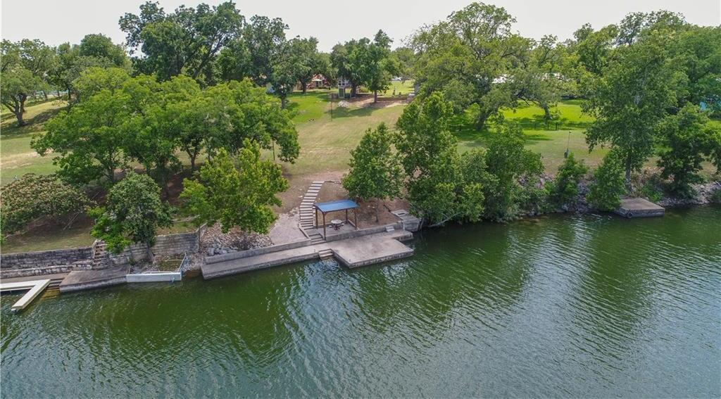 Sold Property | 3811 Lakeview Drive Cottonwood Shores, TX 78657 1