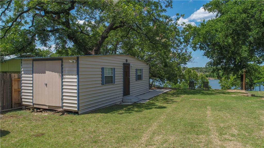 Sold Property | 3811 Lakeview Drive Cottonwood Shores, TX 78657 10