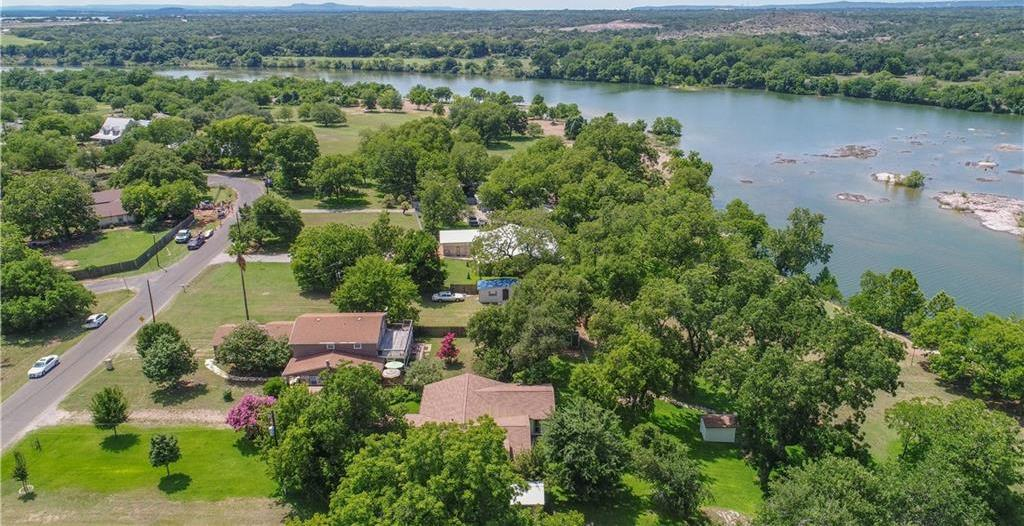 Sold Property | 3811 Lakeview Drive Cottonwood Shores, TX 78657 14