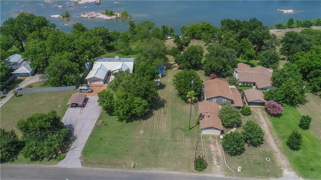 Sold Property | 3811 Lakeview Drive Cottonwood Shores, TX 78657 15