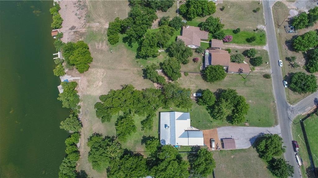 Sold Property | 3811 Lakeview Drive Cottonwood Shores, TX 78657 16