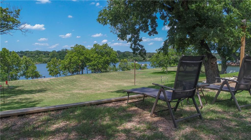 Sold Property | 3811 Lakeview Drive Cottonwood Shores, TX 78657 3
