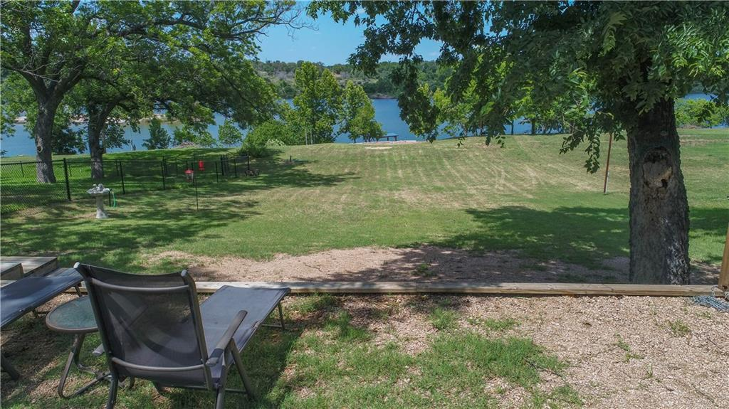 Sold Property | 3811 Lakeview Drive Cottonwood Shores, TX 78657 4