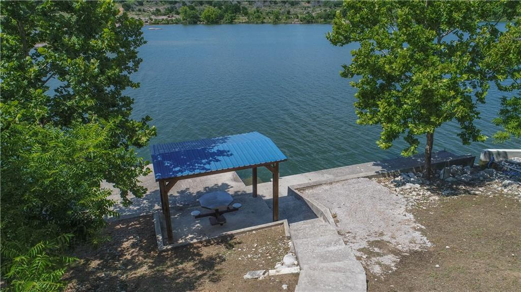 Sold Property | 3811 Lakeview Drive Cottonwood Shores, TX 78657 5