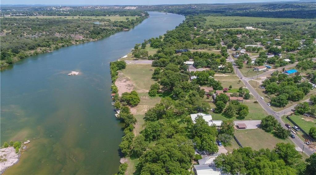 Sold Property | 3811 Lakeview Drive Cottonwood Shores, TX 78657 7