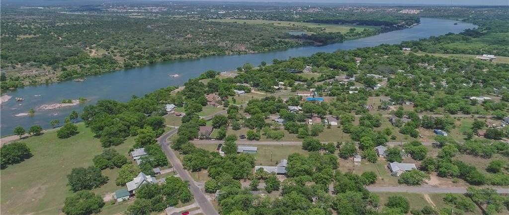 Sold Property | 3811 Lakeview Drive Cottonwood Shores, TX 78657 8