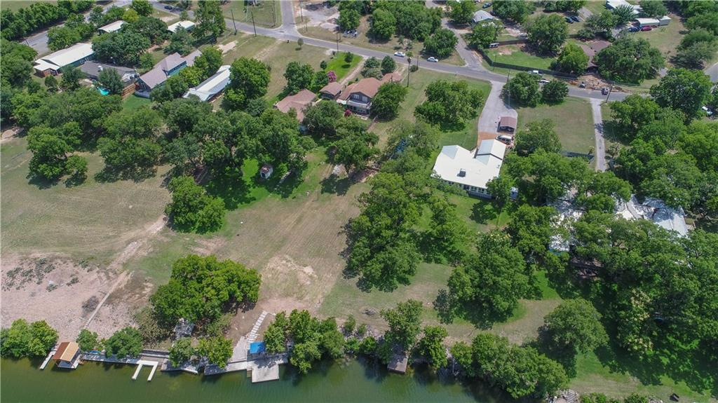 Sold Property | 3811 Lakeview Drive Cottonwood Shores, TX 78657 9