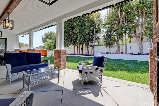 Closed | 917 Sheldon  Street El Segundo, CA 90245 47