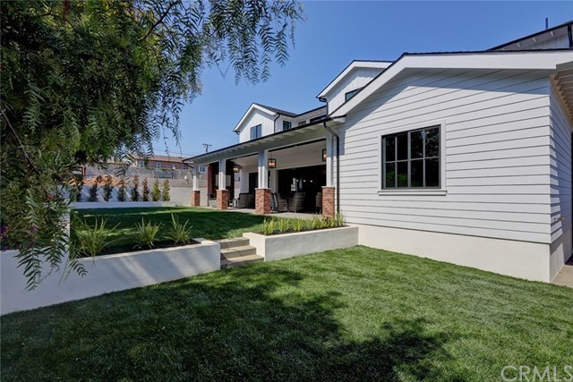 Closed | 917 Sheldon  Street El Segundo, CA 90245 54