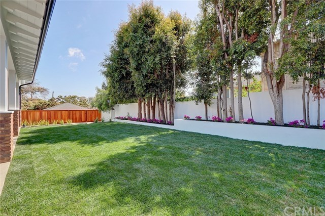 Closed | 917 Sheldon  Street El Segundo, CA 90245 55