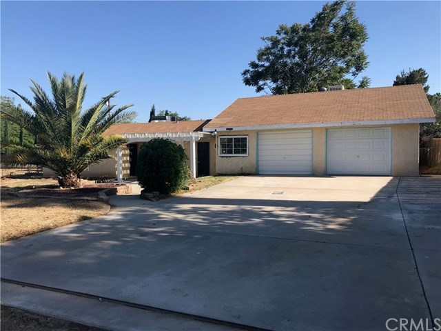 Closed | 32918 Kelly Lane Yucaipa, CA 92399 1