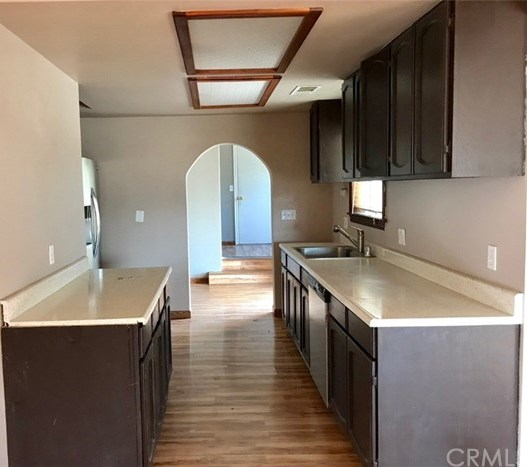 Closed | 32918 Kelly Lane Yucaipa, CA 92399 7