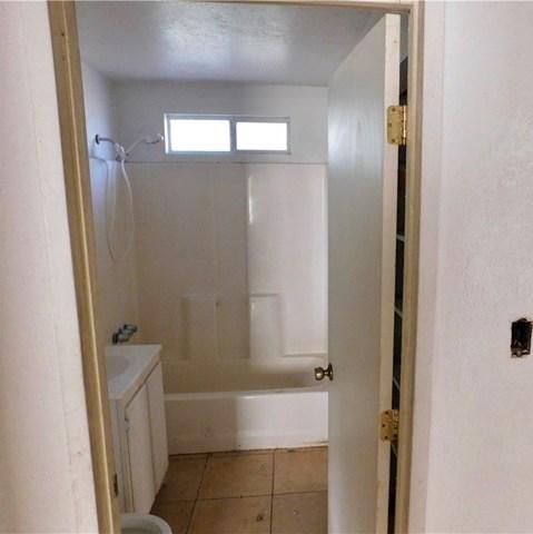 Closed | 7031 Alice Street Highland, CA 92346 7