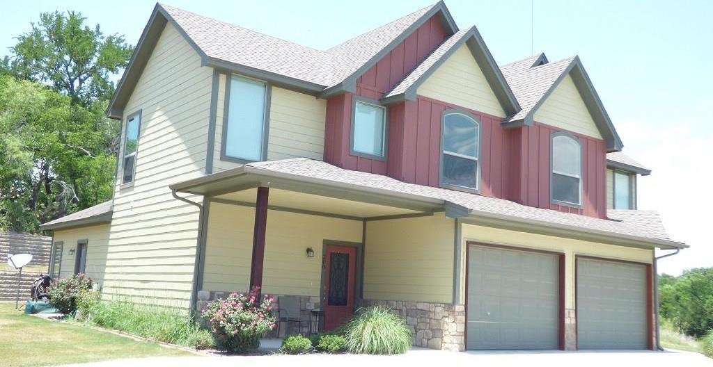 Sold Property | 106 PR 3414  Bridgeport, TX 76426 0