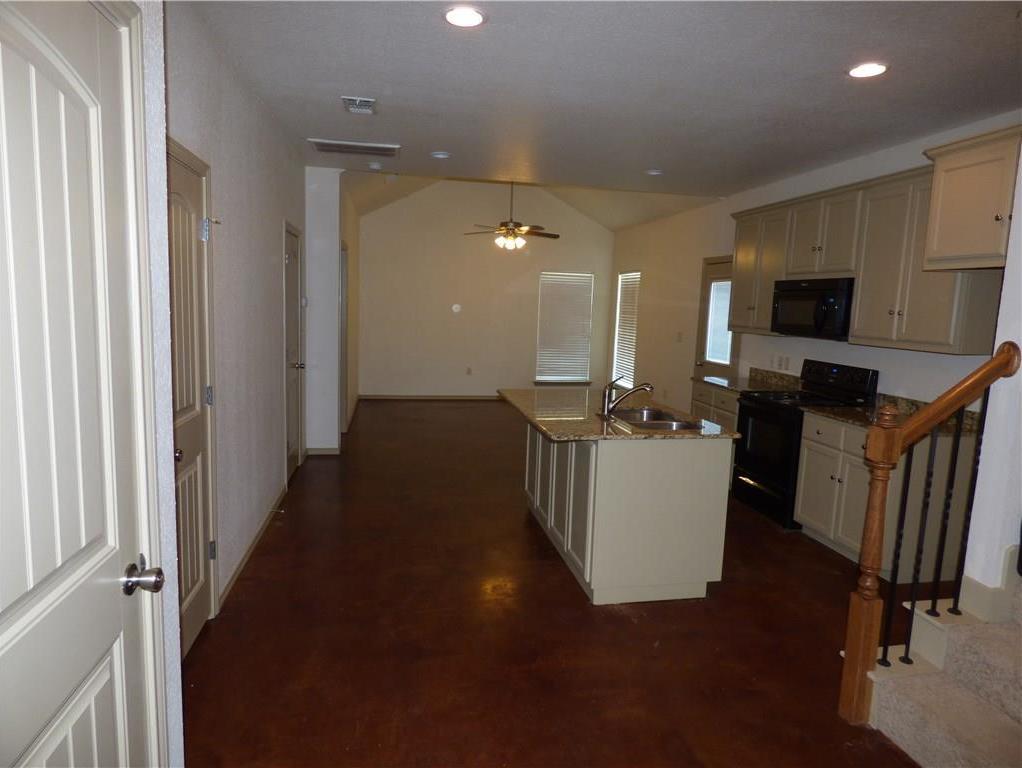 Sold Property | 106 PR 3414  Bridgeport, TX 76426 1