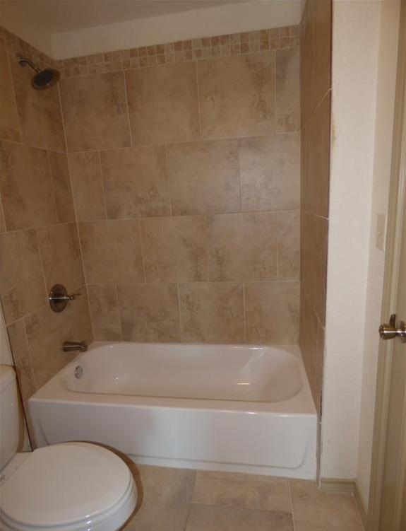 Sold Property | 106 PR 3414  Bridgeport, TX 76426 10