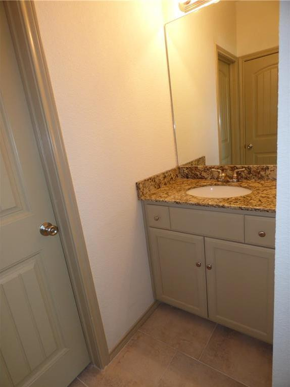 Sold Property | 106 PR 3414  Bridgeport, TX 76426 11